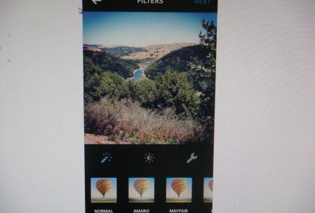 Instagram sort 5 nouveaux filtres pour encore plus de souvenirs et d'émotion
