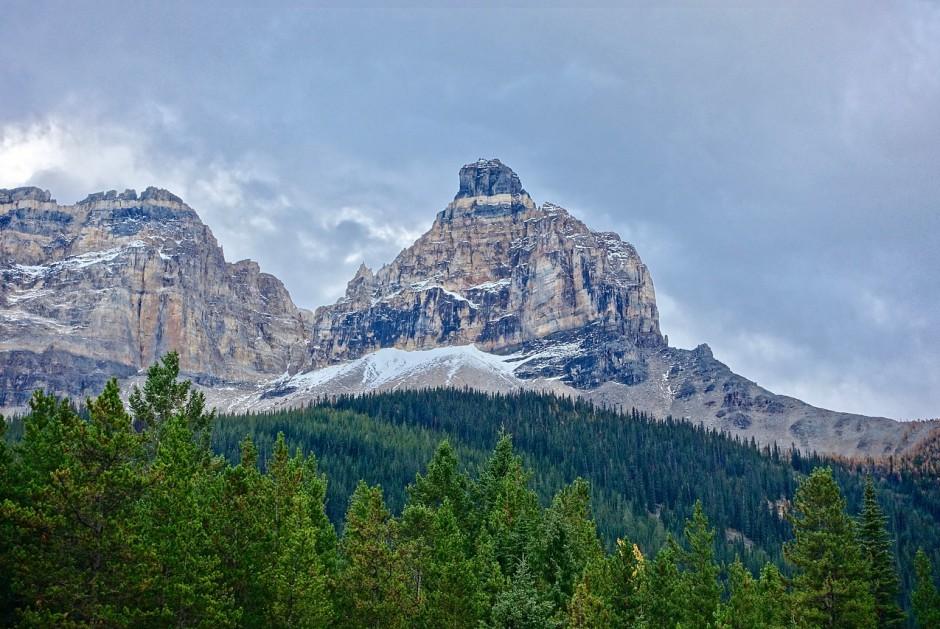 mountains-1906116_1280
