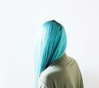 cheveux-coloration
